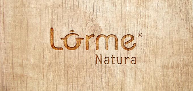 lorme_natura_logo