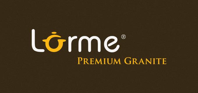 lorme_premium_baner