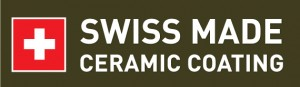 swiss_made_570x165