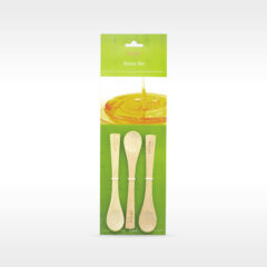 Natura-Wooden-honey-spoons-set-3-1