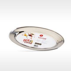 basic-oval-platter-35cm