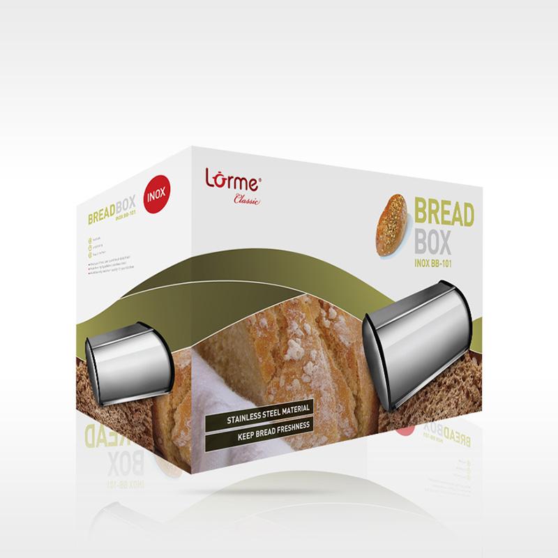 bread-box-bb-101-02