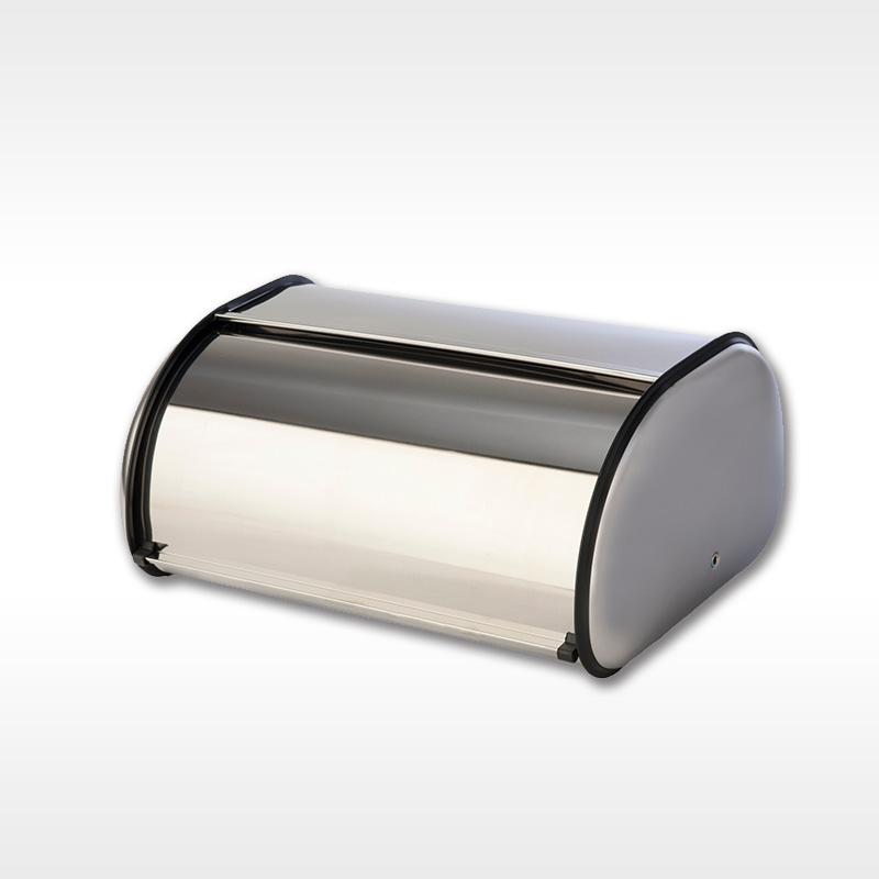 bread-box-bb-101