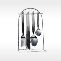 classic-cutlery-on-stand-set-24-1-01
