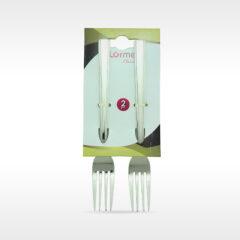 classic-dinner-fork-2-1-pinti