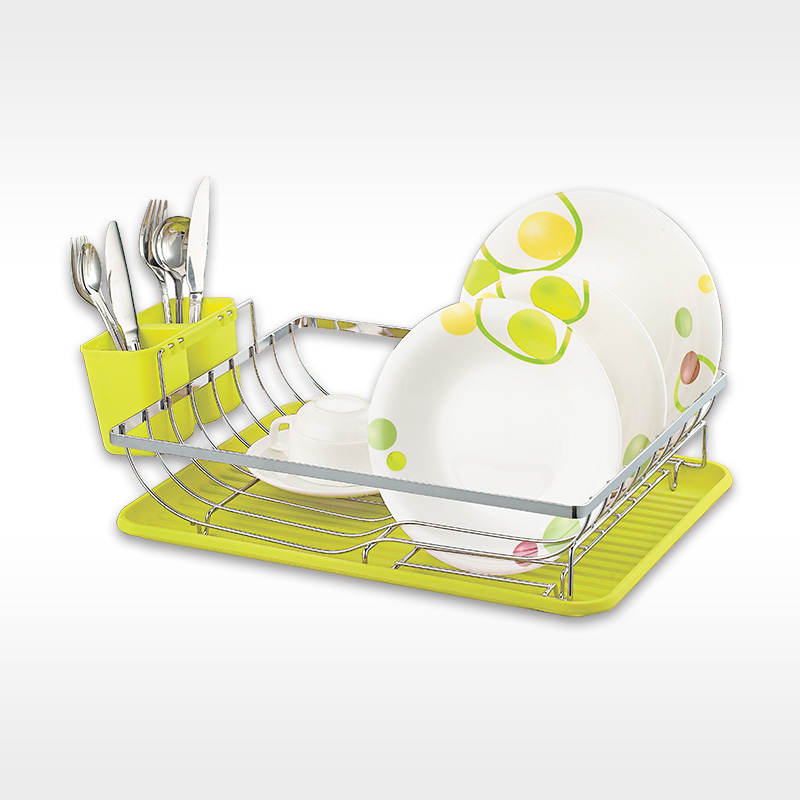classic-dish-rack-essential-green