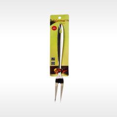classic-fork-big-01
