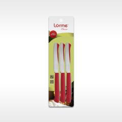 classic-kitchen-knives-set-6-1-round-edge-02
