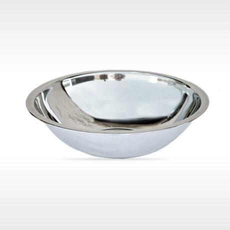 Mixing bowl 22cm