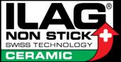 ilag_logo