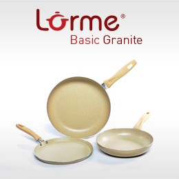 basic_granite_banner_news_small