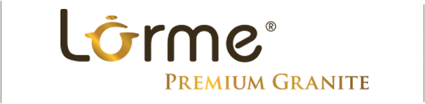 lorme-premium-logo