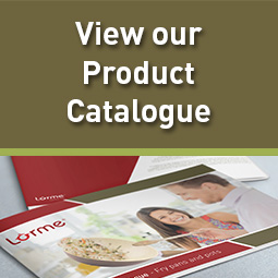 Lorme Catalogue 2015