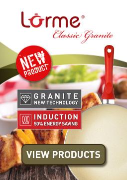 lorme_classic_granite_banner_255x360