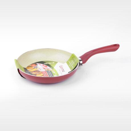 Classic Granite Fry pan 24cm
