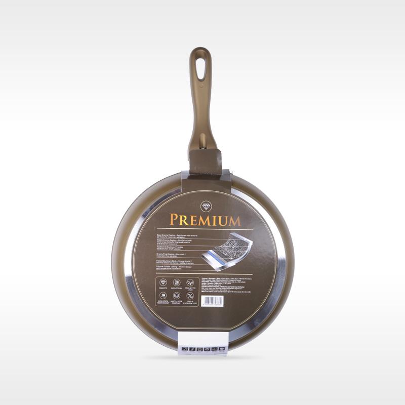lorme_premium_granite_tiganj_28cm_04