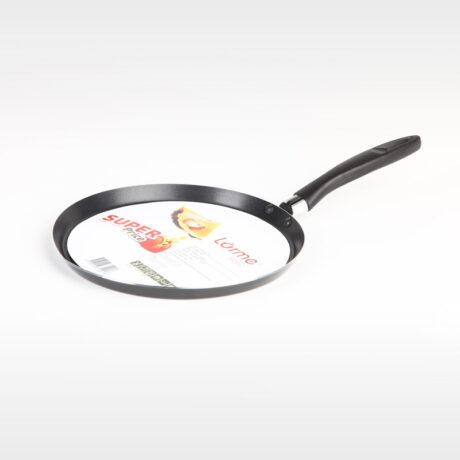 Basic Pancake pan 25cm
