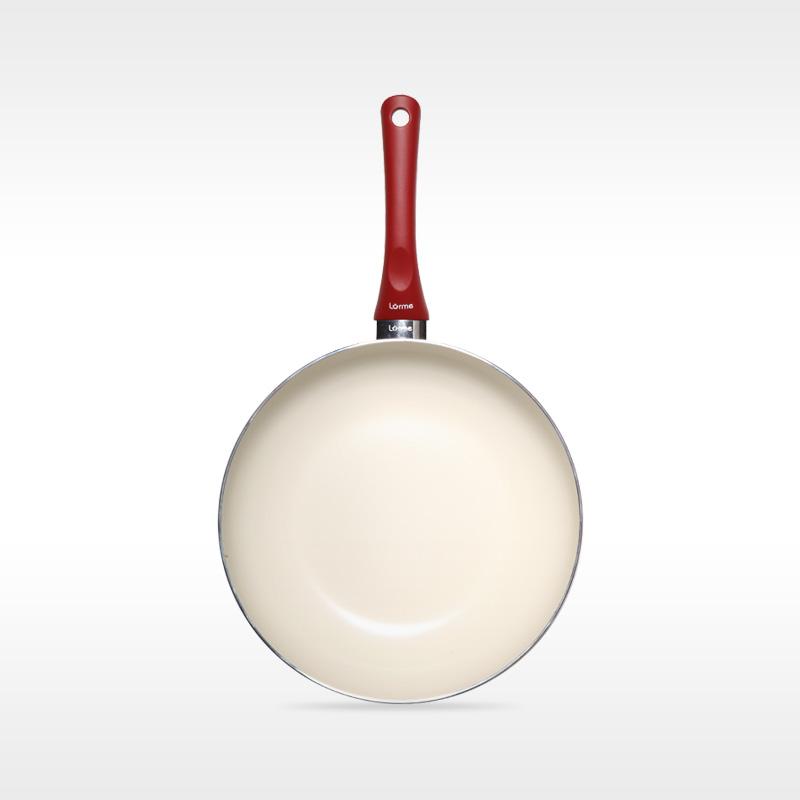 lorme_classic_ceramics_tiganj_wok_28cm_04