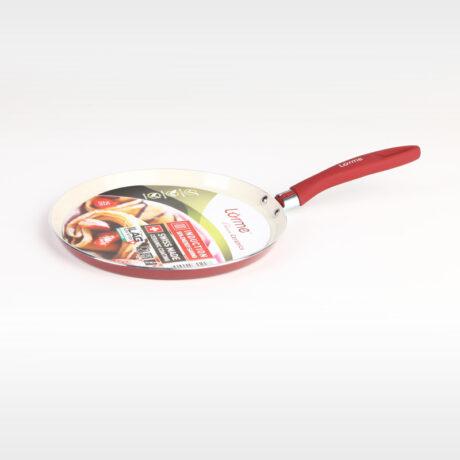 Classic Ceramics Pancake pan 25cm