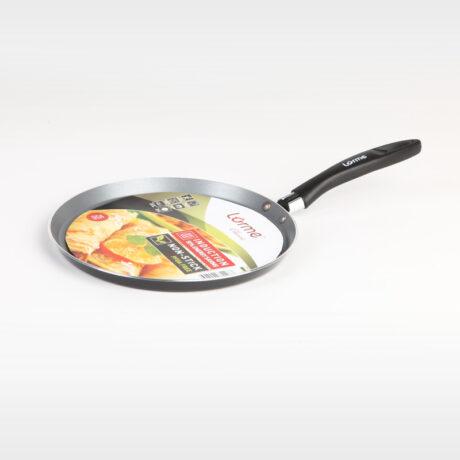 Classic Pancake pan 25cm