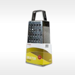 4-sided-grater