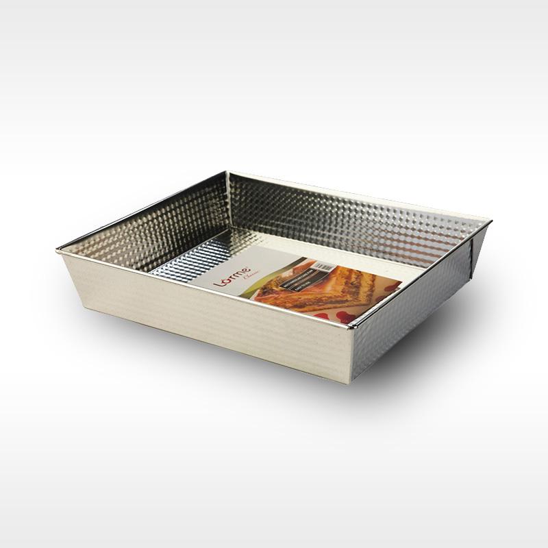Classic Baking pan 30x25x6cm