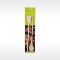 Natura-Wooden-masher&spatula-set