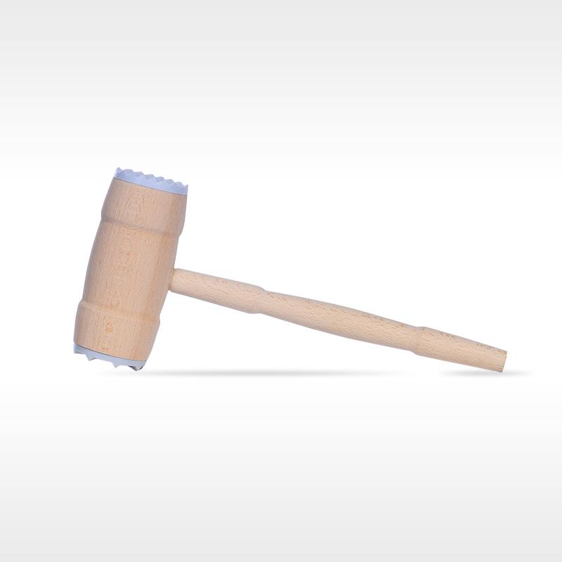 Natura-Wooden-meat-hammer