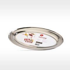basic-oval-platter-40cm