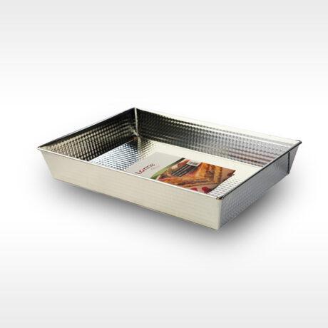 Classic Baking pan 36x25x6cm