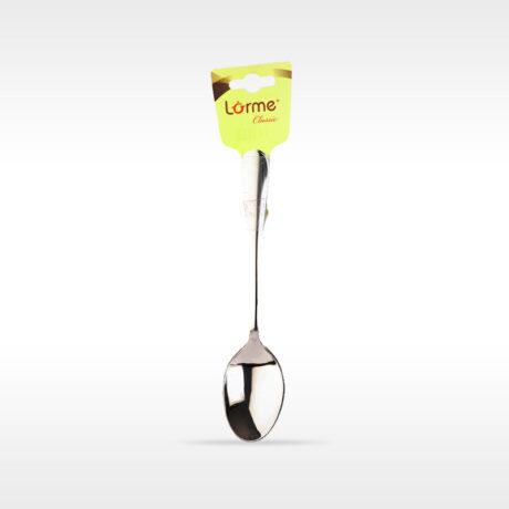 Classic Dinner spoon 3/1