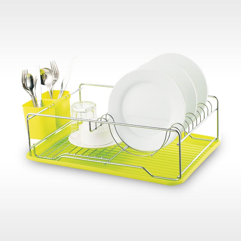 classic-dish-rack-allegro-green