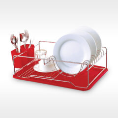 classic-dish-rack-allegro-red
