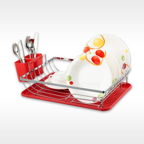 Classic Dish rack Essential
