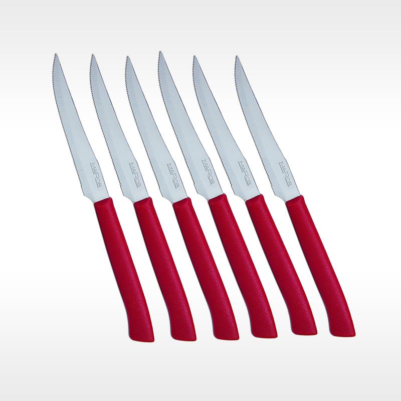classic-kitchen-knives-set-6-1-steak