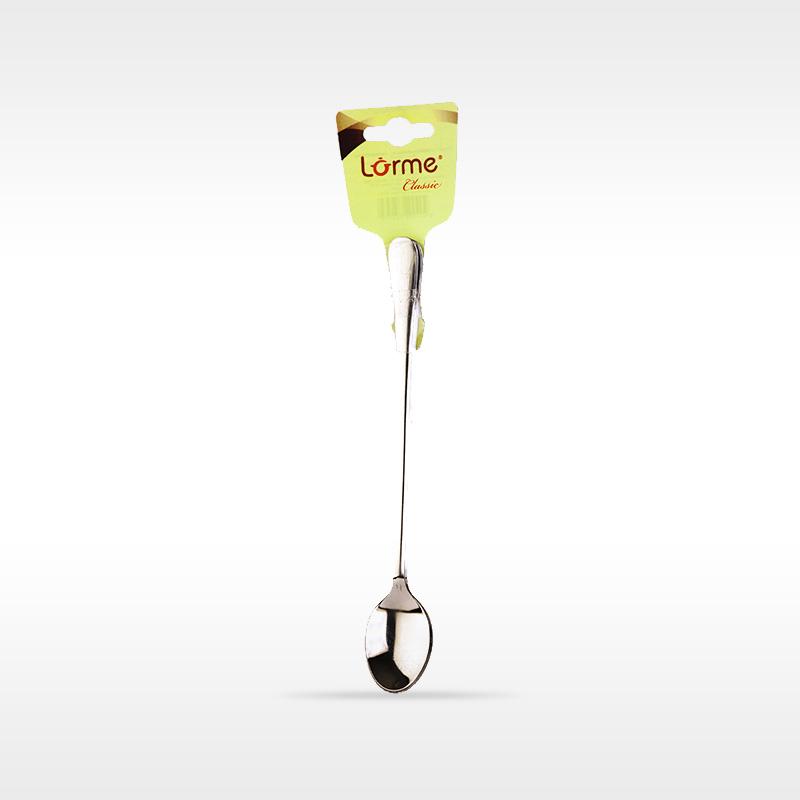 Classic Lemonade spoon long handle 3/1