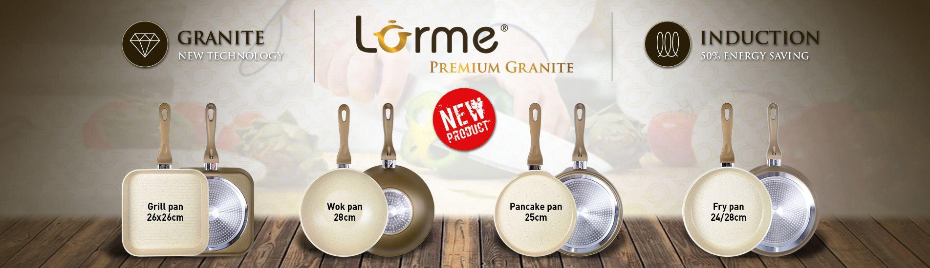 lorme_premium_granite_1903x550