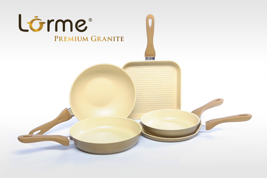 premuium_granite_banner_news