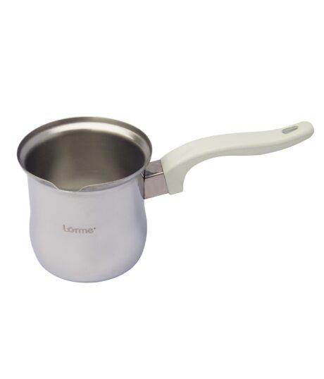 Basic Coffee pot induction No6