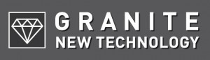 granite_logo