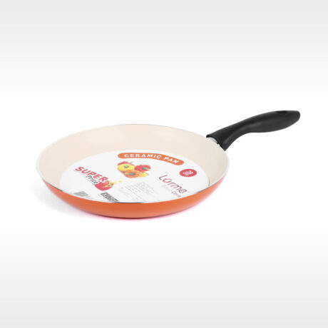 Basic Ceramics Fry pan 28cm