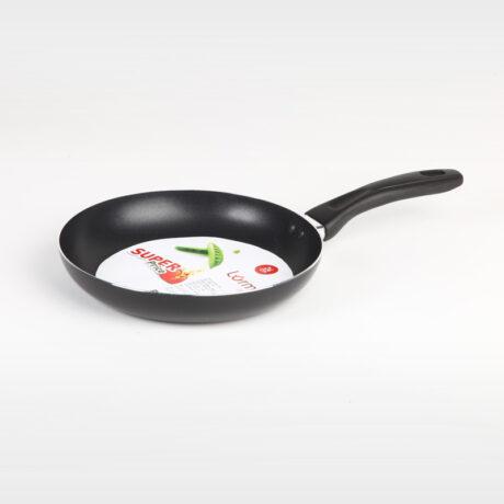 Basic Fry pan 24cm