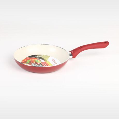 Classic Ceramics Fry pan 22cm