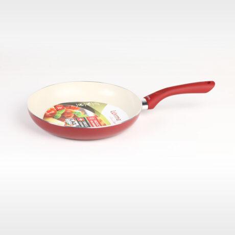 Classic Ceramics Fry pan 26cm