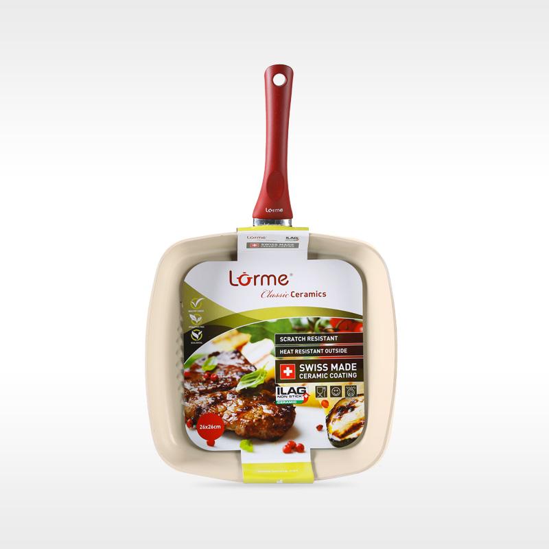 lorme_classic_ceramics_tiganj_grill_26cm_03
