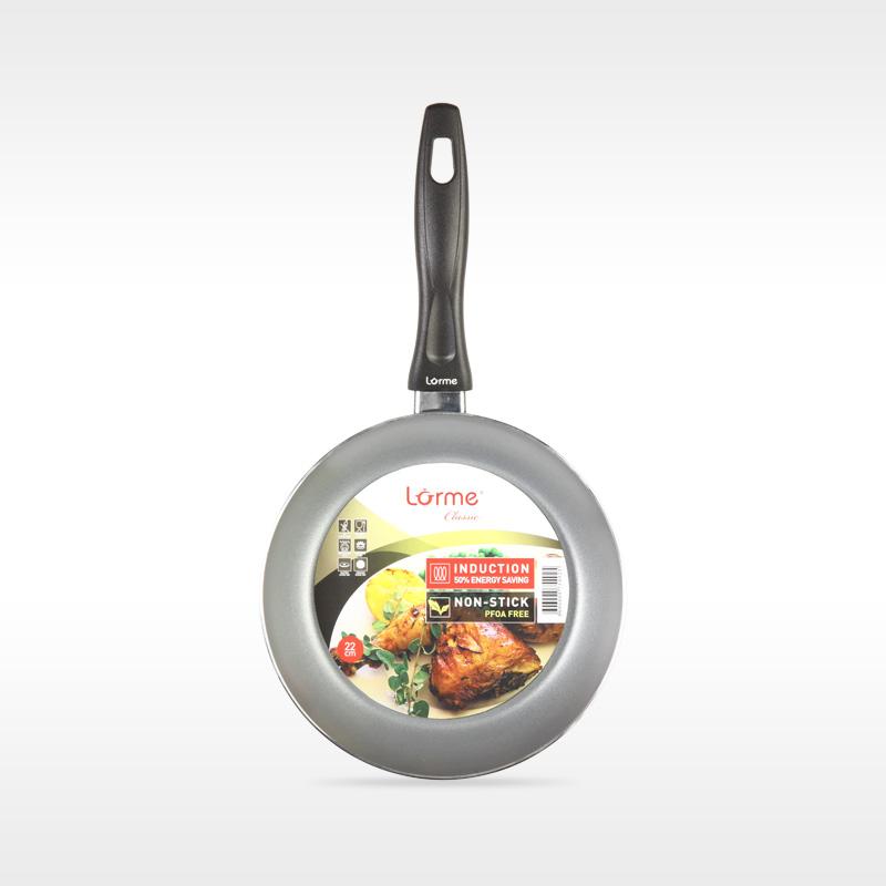 Classic Fry pan 22cm