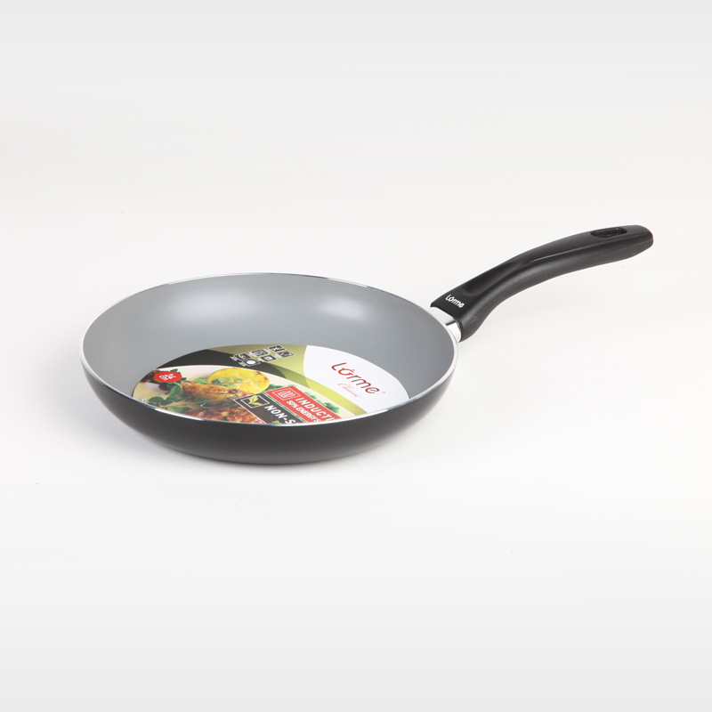 Classic Fry pan 24cm